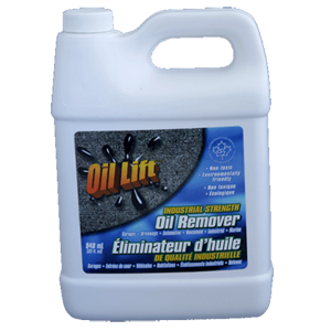 Oil-Remover-Can