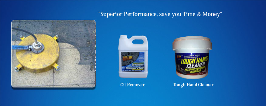 Superior-Performance-Save-You-Time-Money