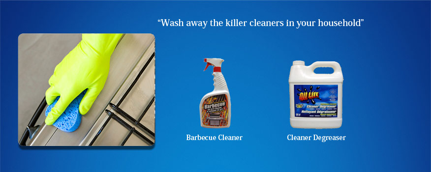 Wash-Away-The-Killer-Cleaners-in-Your-Household