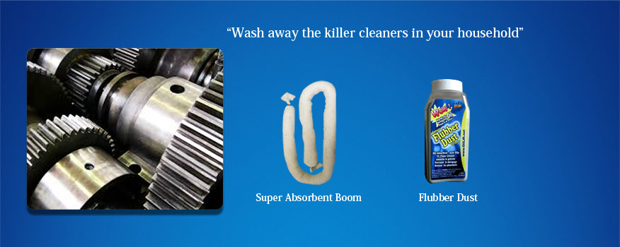 Wash-Away-The-Killer-Cleaners-in-Your-Household1